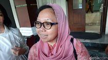 Acara Doa Pernikahan di Solo Diserang Massa, Gusdurian: Memilukan!