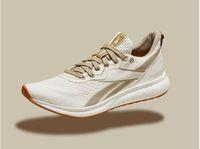 Reebok Rilis Sneakers Pakai Bahan dari Tanaman Alga dan Eucalyptus