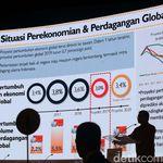 Bank Mandiri Terbitkan Global Bond Rp 17,5 Triliun Tahun Ini