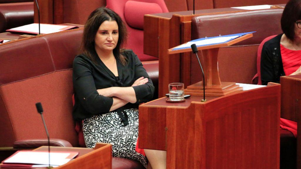 Uang Buat Kita Lengah, Senator Australia Ingatkan Bahaya Infiltrasi China