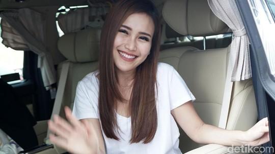 Cinta Laura, Ayu Ting Ting, Nikita Mirzani hingga Nabila Faisal