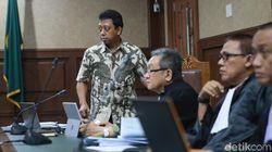 Herannya Hakim soal Eks Menag Lukman Tanya Seleksi Jabatan ke Rommy