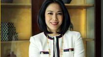 Istana Tepis Jokowi Emosional: Beliau Biasa Saja Tanggapi Wacana Amandemen