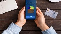 Saldo Habis Tetap Bisa Transaksi, Cuma di Aplikasi Ini