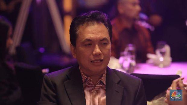 BPH Migas Targetkan 500 Lokasi BBM 1 Harga