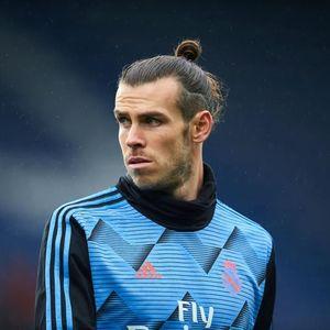 Gareth Bale: Apa Salahnya Sih Main Golf?