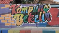 Rekomendasi Berwisata di Kota Tangerang, Ini Daftar Ikonnya