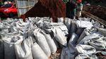 Pembangunan Turap untuk Atasi Banjir di Kelapa Gading