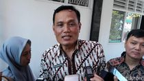 BPN DIY: Sertifikasi Tanah Kasultanan Rampung Tahun 2022