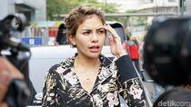 Tagihan Listrik Puluhan Juta, Nikita Mirzani : Emang Rumah Gue Mall?