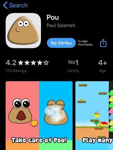 Sempat Hilang di Play Store, Netizen 'Berduka' di Twitter