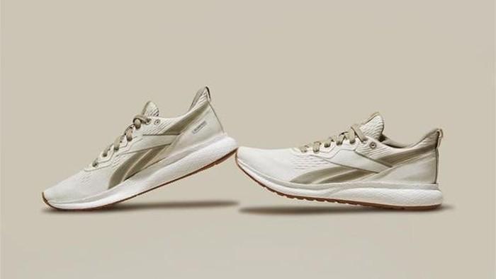 Sneakers Reebok Forever Floatride GROW. Foto: Dok. Reebok