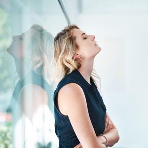 5 Tips Atasi Stres Akibat Virus Corona