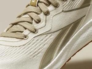 Reebok Rilis Sneakers Ramah Lingkungan dari Alga dan Pohon Eucalyptus