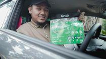 Cerita Fajar: Driver Taksol Pertama dengan Kondisi Tuli