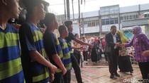 Pj Wali Kota Makassar Bakal Pidanakan Mafia Anak Jalanan