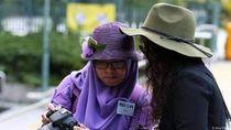 Diduga Dideportasi karena Tulis Demo Hong Kong, Yuli: Migran Butuh Tahu Isu Ini