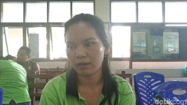 105 Karyawan Pabrik Keracunan Usai Makan Sajian Katering di Sleman