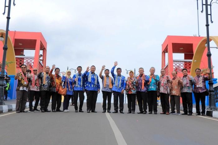 Foto: Pemprov Banten