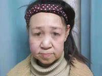 Xiao Feng, remaja 15 tahun