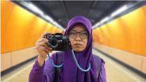 Pengakuan TKI Yuli Dideportasi dari Hong Kong: Diperiksa Tanpa Busana, Ditolong Majikan