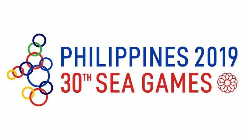 Senator Filipina Desak Investigasi Korupsi Penyelenggaraan SEA Games 2019