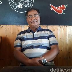 Golkar Merapat ke PDIP, Pilkada Boyolali Berpotensi Calon Tunggal