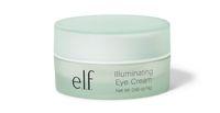 Rekomendasi Eye Cream Terbaik dengan Harga Terjangkau untuk Cegah Kerutan