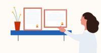 5 Tips Cari Kerja di LinkedIn