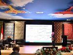 BMKG Kembangkan Teknologi Sistem Peringatan Dini Pantau Cuaca-Iklim