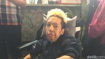 Cerita Sukses Habibie, Penyandang Disabilitas Bergaji Rp 10 Juta Per Bulan