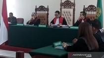 Pelaku Kejahatan Seksual di Penajam Dihukum 15 Tahun Penjara