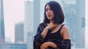 Nyanyi Lagi, Cinta Laura Akan Keluarkan 3 Single