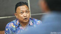 Komnas HAM soal 56 Pegawai KPK Bakal Dipecat: Kenapa Kok 30 September?