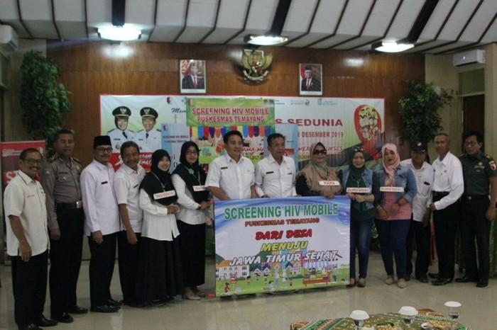 Foto: dok. Pemkab Bojonegoro