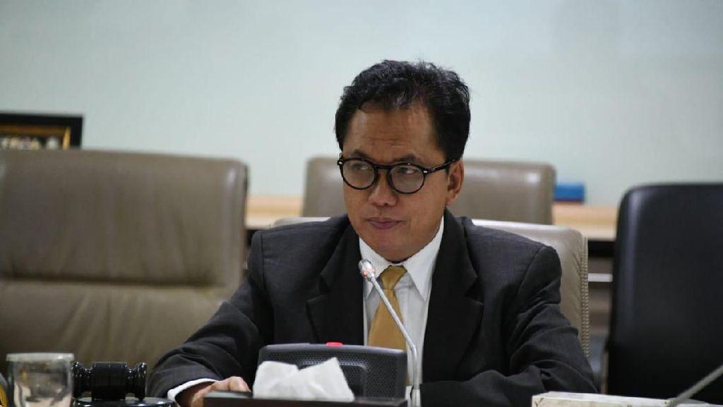 BPH Migas: Kuota BBM Subsidi Naik 5,03% di 2020