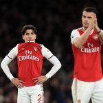 Arsenal Terus Puasa Kemenangan, Bellerin Sampai Bingung