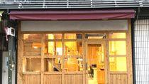 Ini Dia Minimarket Pertama di Jepang yang Tawarkan Menu Vegan