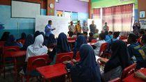 Ponpes Tertua di Kendari Assessment Calon Guru, Cegah Radikalisme Masuk Kelas