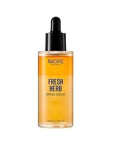 7 Rekomendasi Produk Skincare Untuk Kulit Kusam