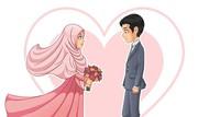 Tata Cara Taaruf Sesuai Syariah Islam
