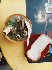 Jalan-jalan ke Penang? Netizen Ini Beri Rekomendasi Makanan yang Wajib Dicoba