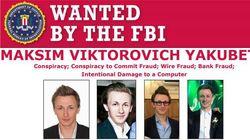 Sepak Terjang Hacker yang Dihargai FBI Rp 70 Miliar