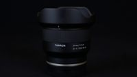Tamron 24mm Sony.