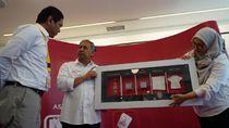 Coca-Cola Nilai Kemasan Pascakonsumsi Beri Manfaat Ekonomi