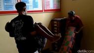 KLB Keracunan Makanan di Pemalang, Korban Bertambah Jadi 209 Orang