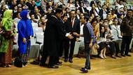 Busana Santai Nadiem Dikritik, Komisi X: Tak Perlu Judge Orang dari Outfit