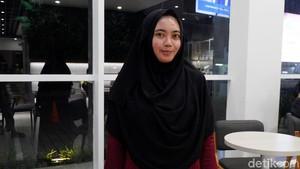 Sisi Lain Taaruf, Kisah Wanita Taaruf Tapi Tak Berujung Pernikahan