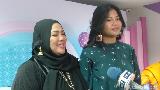 Foto Pemotretan Rosa Meldianti Ramai Dibahas karena Dinilai Umbar Aurat