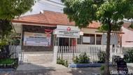 Anggota Bawaslu Ngawi Dipecat karena Lakukan Pelecehan Seksual